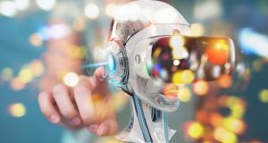 intelligence-artificielle-patrimoine