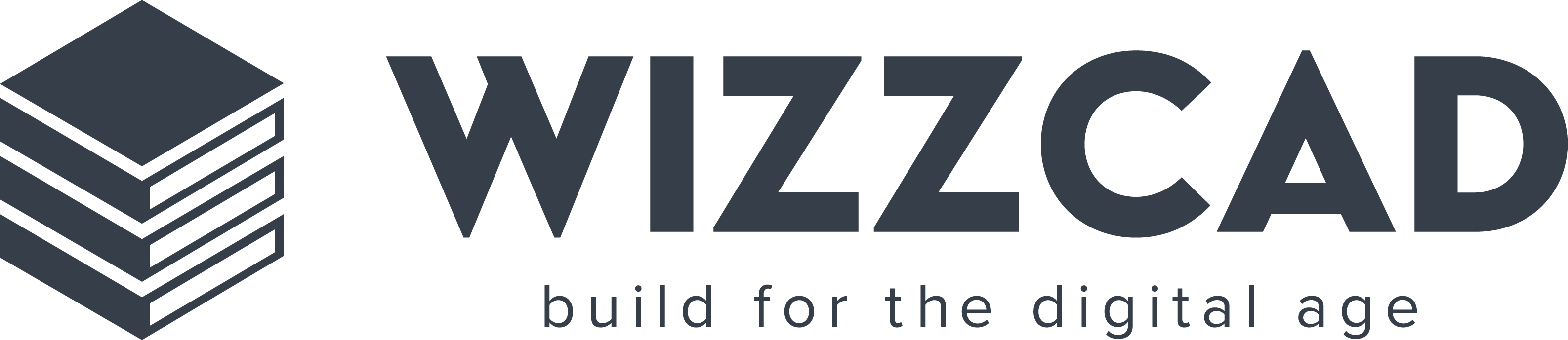 WIZZCAD BLOG