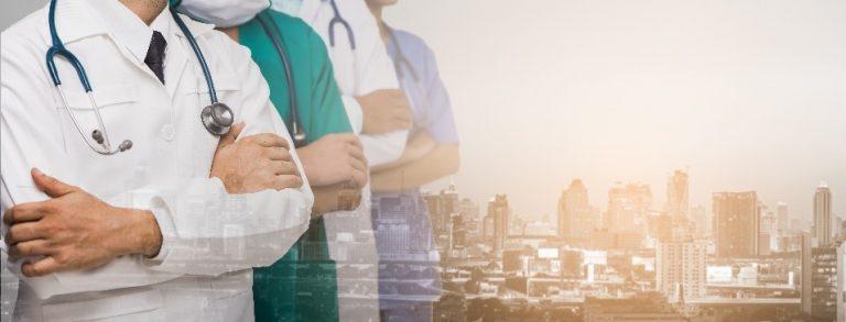 organisation-centre-hospitalier
