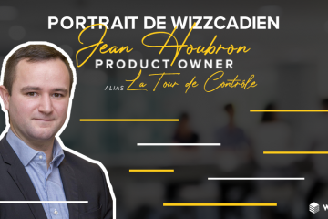 Product Owner Wizzcad