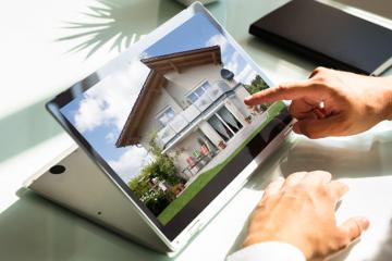 digitaliser votre promotion immobilière