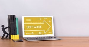 logiciel-ged