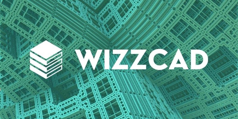 GED-wizzcad