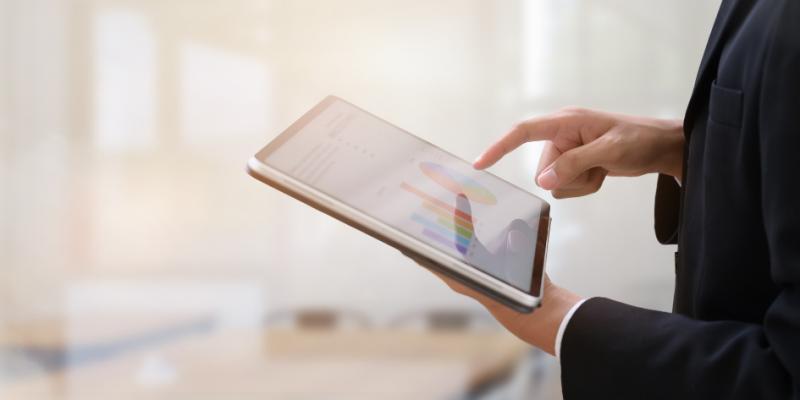 Quels sont les avantages du digital ?