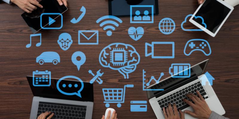 Quel est l'avenir du digital dans le BTP