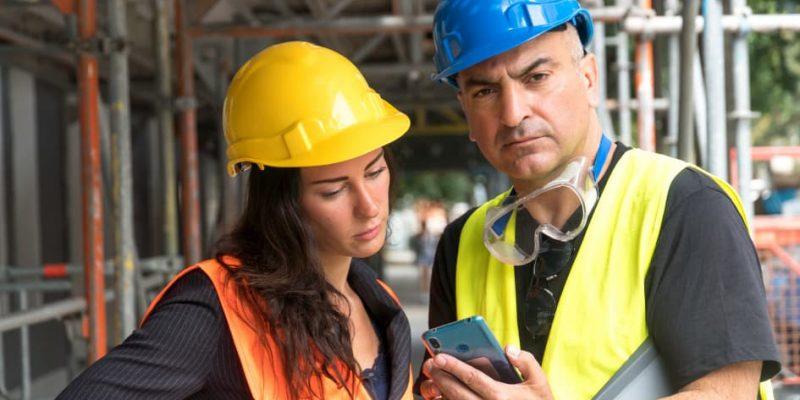 application-rapport-de-chantier-collaboratif