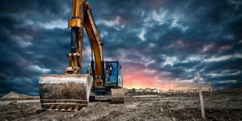 installation-de-chantier-securite