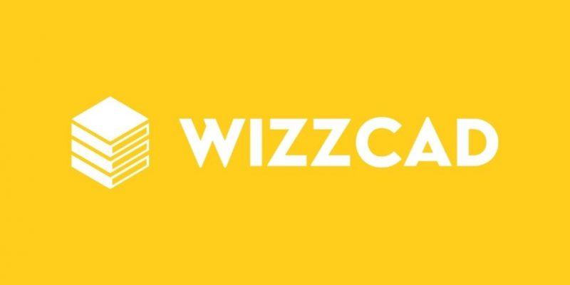 logiciel-batiment-wizzcad