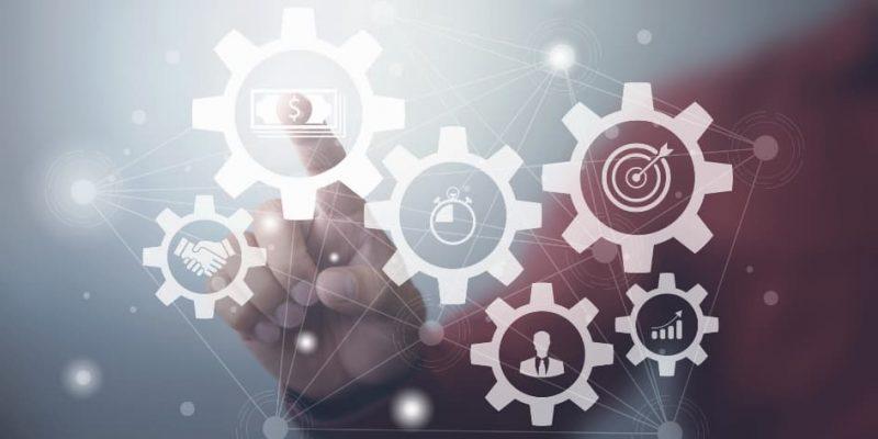 logiciel-construction-gestion