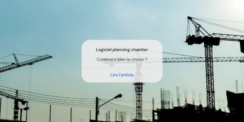 logiciel-planning-chantier