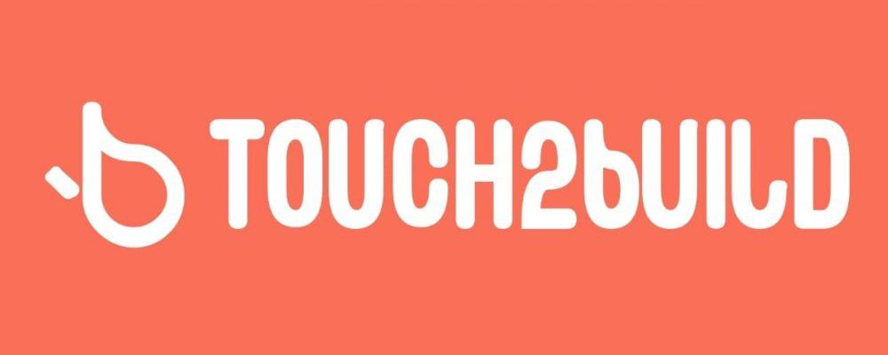 logiciel-suivi-de-chantier-touch2build