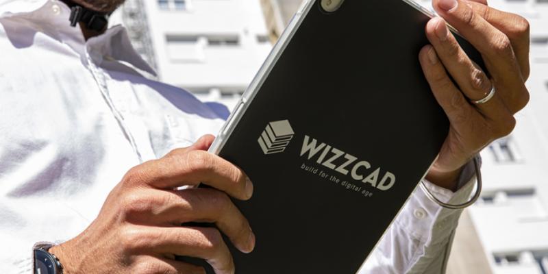 logiciel-suivi-de-chantier-wizzcad