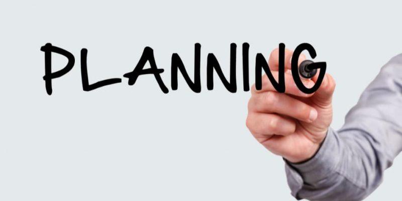 planning-chantier-definition