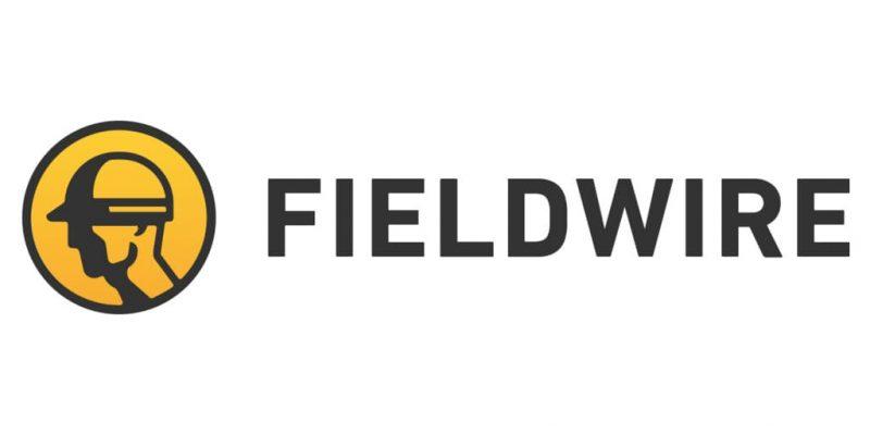 planning-chantier-gratuit-fieldwire