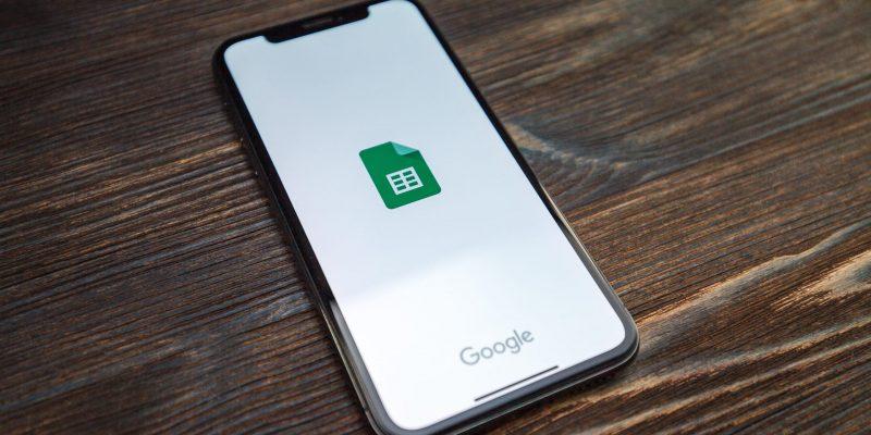 planning-chantier-gratuit-google