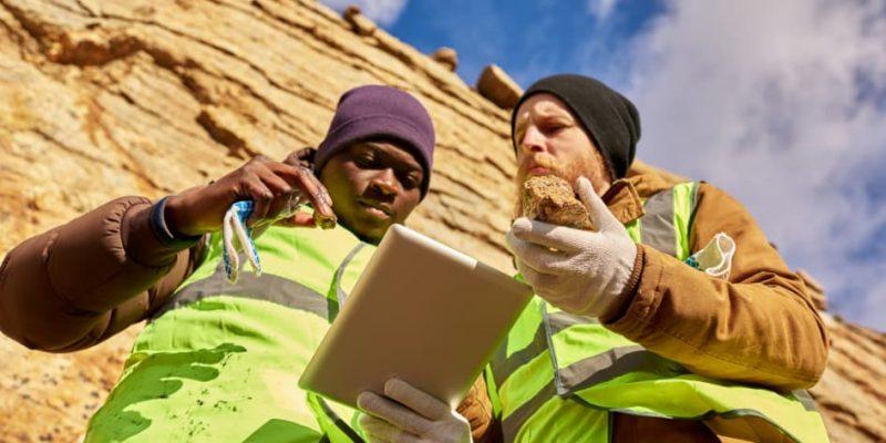 tablette-de-chantier-conseil