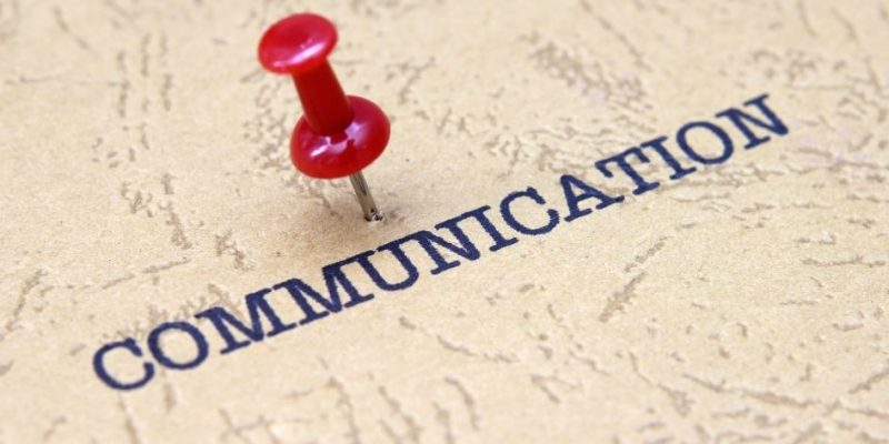 travaux-de-réhabilitation-communiquer