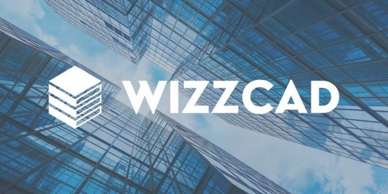 travaux-de-réhabilitation-wizzcad