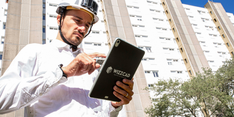 quel module de la soution Wizzcad s'adapte à mes besoins ?
